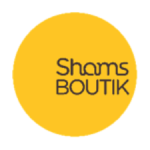 SHAMS BOUTIK (1)