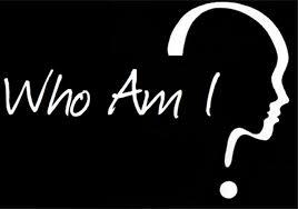 who am i unplugged